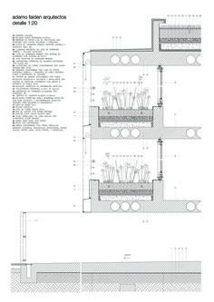 Galeria de Edifício Once / Adamo Faiden - 5