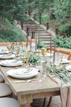 Fall Wedding Inspiration at Rancho Las Lomas Mod Wedding, Wedding Table, Floral Wedding, Fall Wedding, Perfect Wedding, Dream Wedding, Romantic Wedding Receptions, Wedding Reception Decorations, Wedding Venues