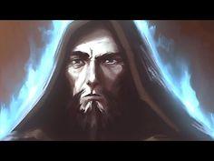 WORLD OF WARCRAFT LEGION - Trailer Cinématique Khadgar VF - Best sound on Amazon: http://www.amazon.com/dp/B015MQEF2K -  http://gaming.tronnixx.com/uncategorized/world-of-warcraft-legion-trailer-cinematique-khadgar-vf/