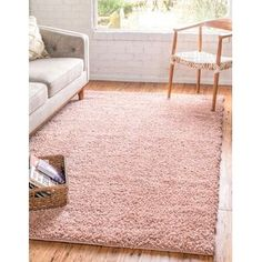 Well Woven Cabana Geometric Yellow/White Area Rug | Wayfair Yellow Area Rugs, White Area Rug, Beige Area Rugs, Yellow Rug, Zermatt, Shed Colours, Colors, Buy Rugs, Online Home Decor Stores