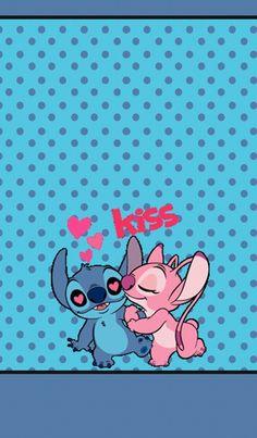 Image via We Heart It https://weheartit.com/entry/145187578 #cute #disney #wallpaper