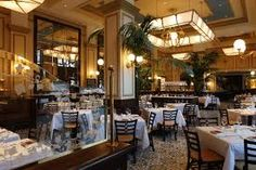 Image result for Bouchon