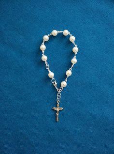 ružencový desiatok/Rosary dozen