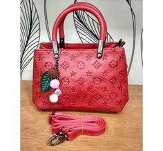 b8c0a9efb8 Fashionable Ladies Handbag – eehabd 27