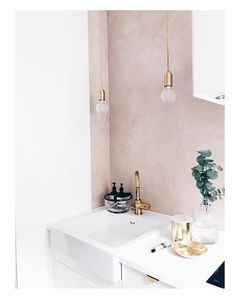 ❥❥❥❥❥ Tap the link now to see where the world's leading interior designers purchase their beautifully crafted, hand picked kitchen, bath and bar and prep faucets to outfit their uniqu