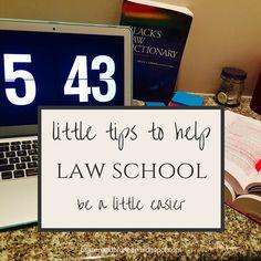 Law school help: LSAT?