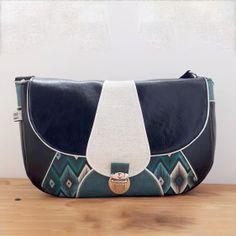 patron besace vegas (3) Couture, Vegas, Shoulder Bag, Satchel, Fallow Deer, Clutch Bags, Wallet, Boss, Shoulder Bags