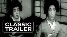 """The Manster (1959) Official Trailer (Peter Dyneley, Jane Hylton, Tetsu Nakamura) aka """"The Split"""""""