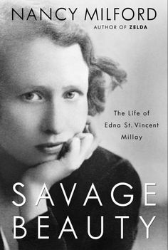 Boissevain bulletin 1994. Read The Life of Edna St Vincent Millay in Nancy Milford's Savage Beauty. Highly recommended. Keva xo