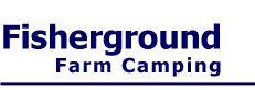 Home Camping Gear, Logos, Holiday, Vacations, Logo, Camp Gear, Holidays Events, Holidays, Camping Supplies