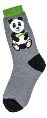 Women's Socks & Hosiery Cheap Price Kawaii Womens 3d Animal Ankle Socks Cute Japanese Women Panda Pig Bear Giraffe Cartoon Cotton Sock 2pairs/lot Easy To Use Underwear & Sleepwears