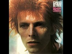 David Bowie's Space Oddity (aka Major Tom) cover version remix. Very cool to see all the talented musicians do their own version of Space Oddity. #DavidBowie #RIPDavidBowie