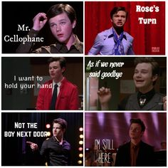 Kurt Solo's
