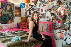 Rania Matar  intimate boudoir photography