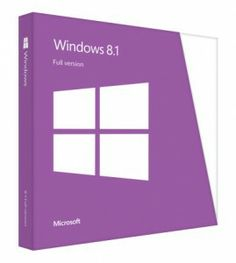 Windows 8.1 Pre Activated x86 serial keys AIO 20in1 Full Free Download