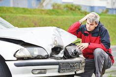 How Many Car Accidents Happen on Thanksgiving?