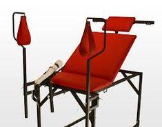Image result for bdsm furniture