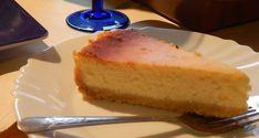 Sült túrótorta - Süss Velem Receptek Cheesecake, Foods, Candy, Food Food, Food Items, Cheesecakes, Cherry Cheesecake Shooters