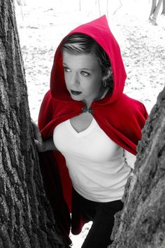 Seeing Red Prints by BigPhotography on Etsy, $20.00