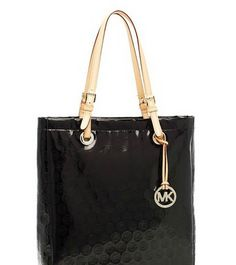 Obtain #Michael #Kors #Outlet, Please Seek This Opportunity.