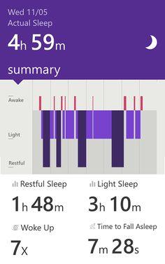 sleep app - Google 검색