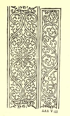 Islamic Art Pattern, Pattern Art, Pattern Design, Embroidery Motifs, Hand Embroidery Designs, Motif Soutache, Gravure Metal, Kalamkari Painting, Turkish Art