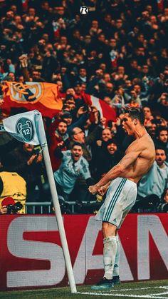 Do Love Spells Work, Cristiano Ronaldo Wallpapers, Madrid Wallpaper, Cristano Ronaldo, Bring Back Lost Lover, Black Magic Spells, Love Spell Caster, Strong Love, Year Anniversary Gifts