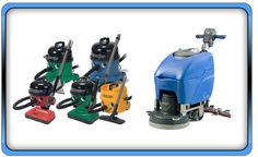 Industrial Cleaning Supplies UK | Cheap Cleaning Equipment from The Cleaning Warehouse Industrial Cleaning Supplies, Window Cleaning Supplies, Water Fed Pole, Cleaning Equipment, Window Cleaner, Home Appliances, Warehouse, House Appliances, Appliances
