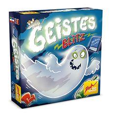 Zoch 601129800 - Geistesblitz, Kartenspiel Noris Spiele https://www.amazon.de/dp/B0047N0Y52/ref=cm_sw_r_pi_dp_U_x_yZpkAb7Y548GC