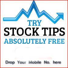 Stock options jackpot tips