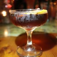 Where to celebrate Repeal Day: From 10 cent bubbly to trivia to all-you-can-drink specials. #drinkdeals