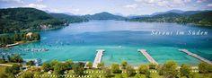 Foto Klagenfurt, Sweet Home, 40 Years, Favorite Holiday, Van, River, Outdoor, Google, Photos