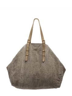 Jerome Dreyfuss    Pat Handbag