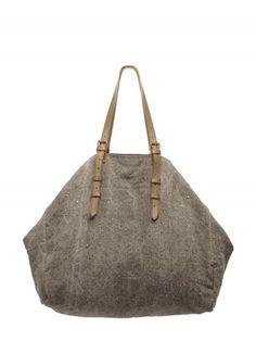 Jerome Dreyfuss    Pat Handbag
