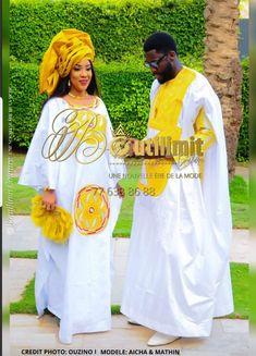 Beautiful Couple, Couples, Womens Fashion, Couple