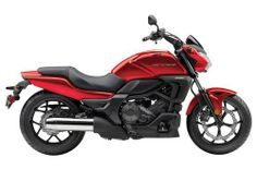 Honda CTX700N   Fueling Your Passion For Adventure! www.rideDMS.com  Diamond Motor Sports  Dover, DE  (800) 694-6600