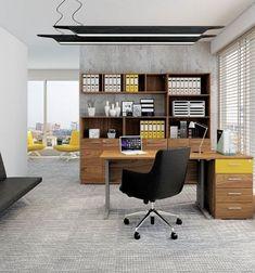 Corner Desk, Bookcase, Conference Room, Shelves, Abs, Modern, Furniture, Home Decor, Design