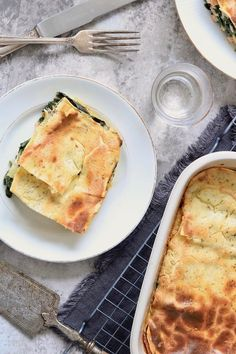 Moussaka, Food Inspiration, Love Food, Foodies, Food And Drink, Pizza, Yummy Food, Lunch, Meals