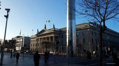#Dublin