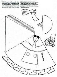 Ψάχνετε για ιδέες: Πάσχα Spain Culture, What Inspires You, Paper Toys, Lent, Funny Kids, Sunday School, Crafts For Kids, Banner, Printables