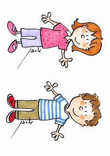 1000 images about pictogrammes sympas pour enfant on pinterest san juan picasa and album - Bonhomme fille ...