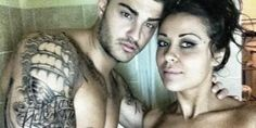 REPLAY TV - Les Marseillais à Cancun : Shanna et Thibault sexy sous la douche ! - http://teleprogrammetv.com/les-marseillais-a-cancun-shanna-et-thibault-sexy-sous-la-douche/