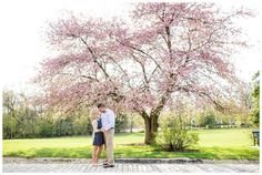 2014 | Pittsburgh Wedding Photographers - Alison Mish Photography | Pittsburgh Engagement Photos