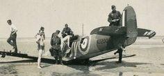 Spitfire-N3200