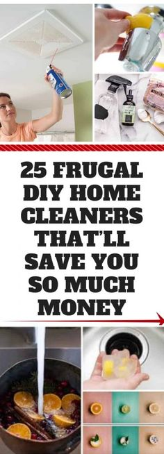 While it's definitely easier to pick up whatever household items are on sale to save money, making your own will save you the most money to contribute to Wellness Fitness, Health And Fitness Tips, Wellness Tips, Health Diet, Fitness Diet, Health And Wellness, Key Health, Colon Health, Healthy Detox
