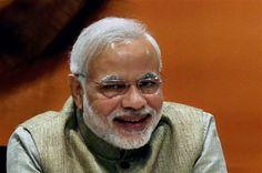 Now, share your views on drug menace with Modi Read: http://www.gismaark.com/NewsExpressViews.aspx?NEID=363 #gismaark #NarendraModi #MannKiBaat