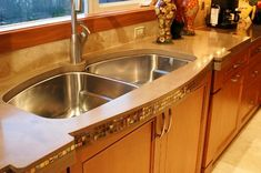 6 Cabinet Hardware Ideas That Instantly Update Your Kitchen