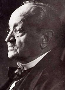 Famous Italians ~ Giovanni Boldini (Ferrara, Italy; 31 December 1842 – Paris, France; 11 July 1931) was an Italian genre and portrait painter.- Wikipedia, the free encyclopedia