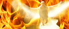 Come Holy Ghost, Creator Blest (Baltimore Catechism) -  Lord, send out your Spirit, and renew the face of the earth.