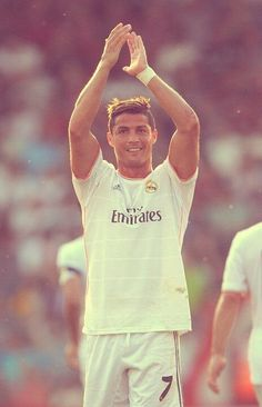Cristiano Ronaldo Real Madrid 2013 get more only on http://freefacebookcovers.net